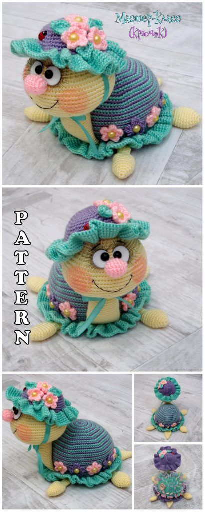 Photo of 18 Best Amigurumi Crochet Patterns – Amigurumi Patterns
