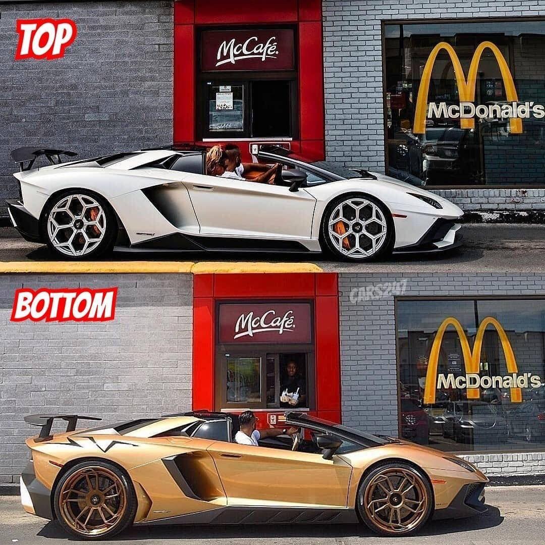 L�ks Arabaar Koenigsegg  #cars #luxurycars #sportcars #conceptcars #motorcycles #trucks