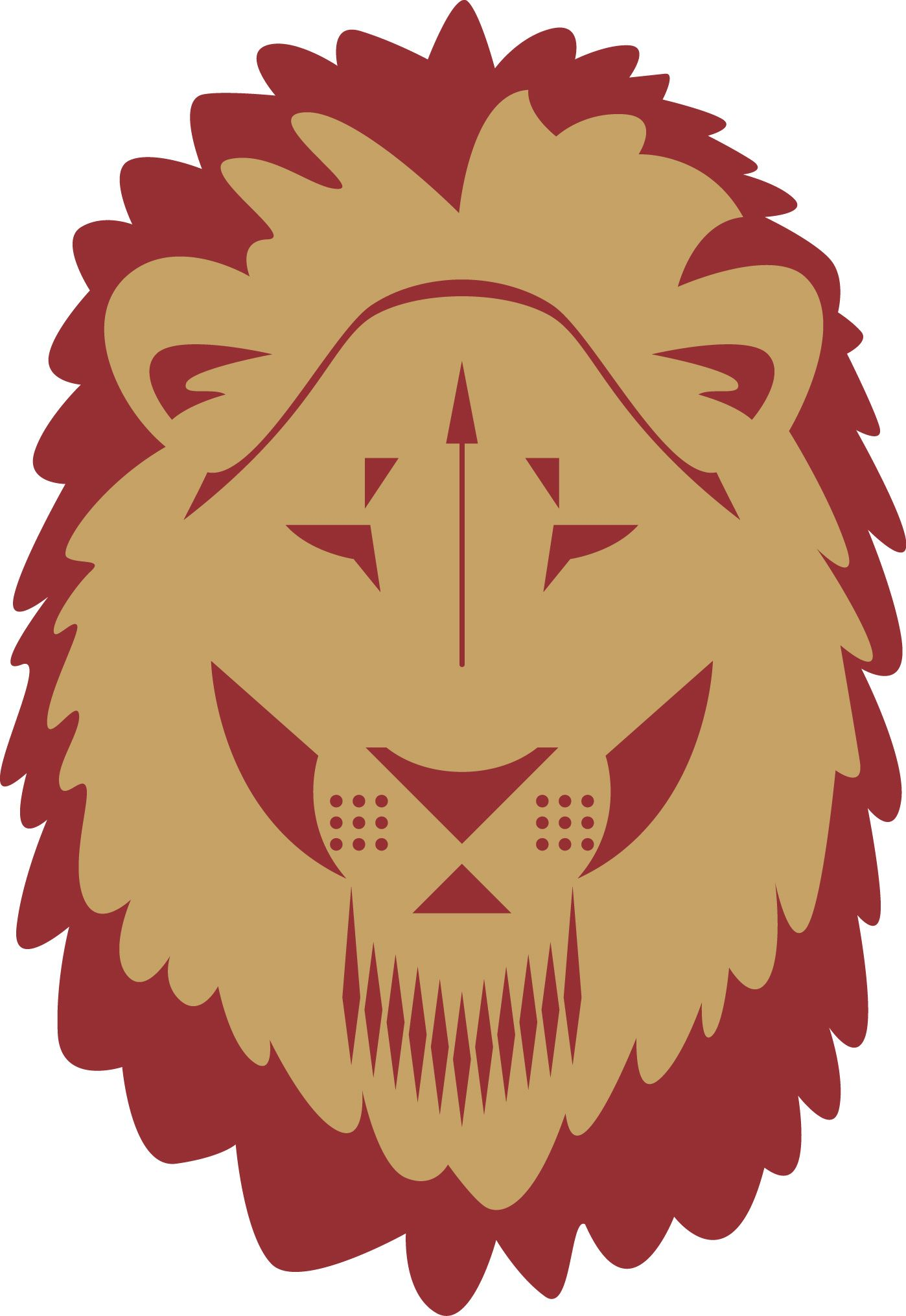 Christian symbols lion a lion represents watchfulness and christian symbols lion a lion represents watchfulness and alertness it also symbolizes christ buycottarizona Images