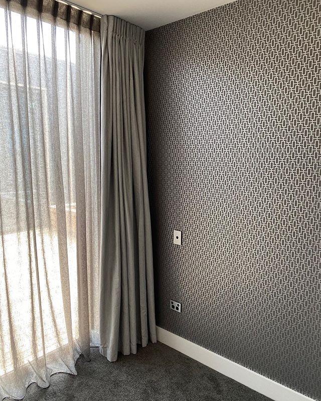 Warwick Fabrics Australia Warwickfabrics Instagram Photos And Videos Featuring Warwick Fabrics Sicily Curtains Double Curtains Curtain Track