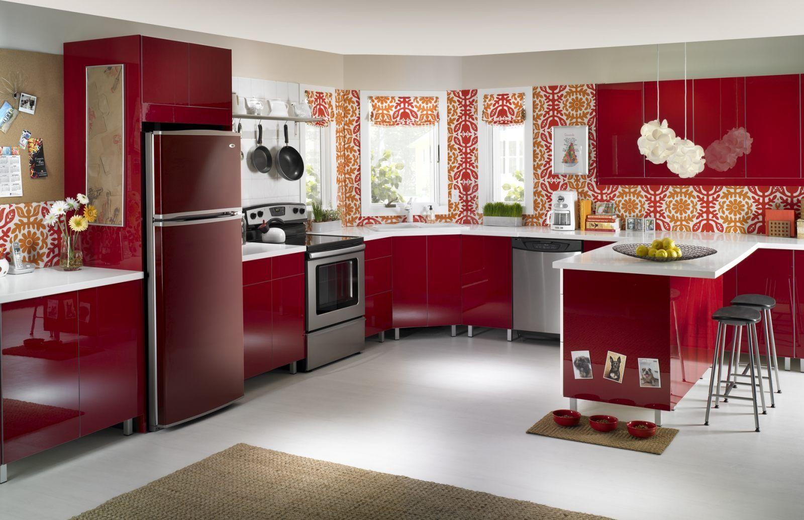cortinas de cocina modernas 2014 - Buscar con Google | ideas para ...