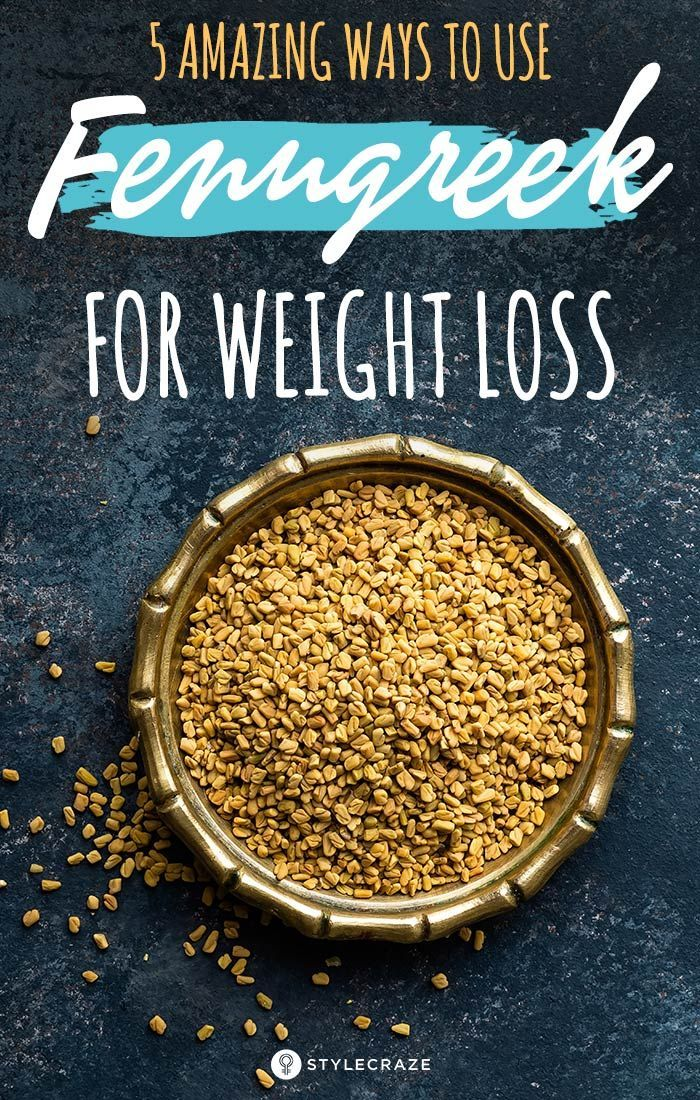 Steady Weight Loss Programs The Doctor