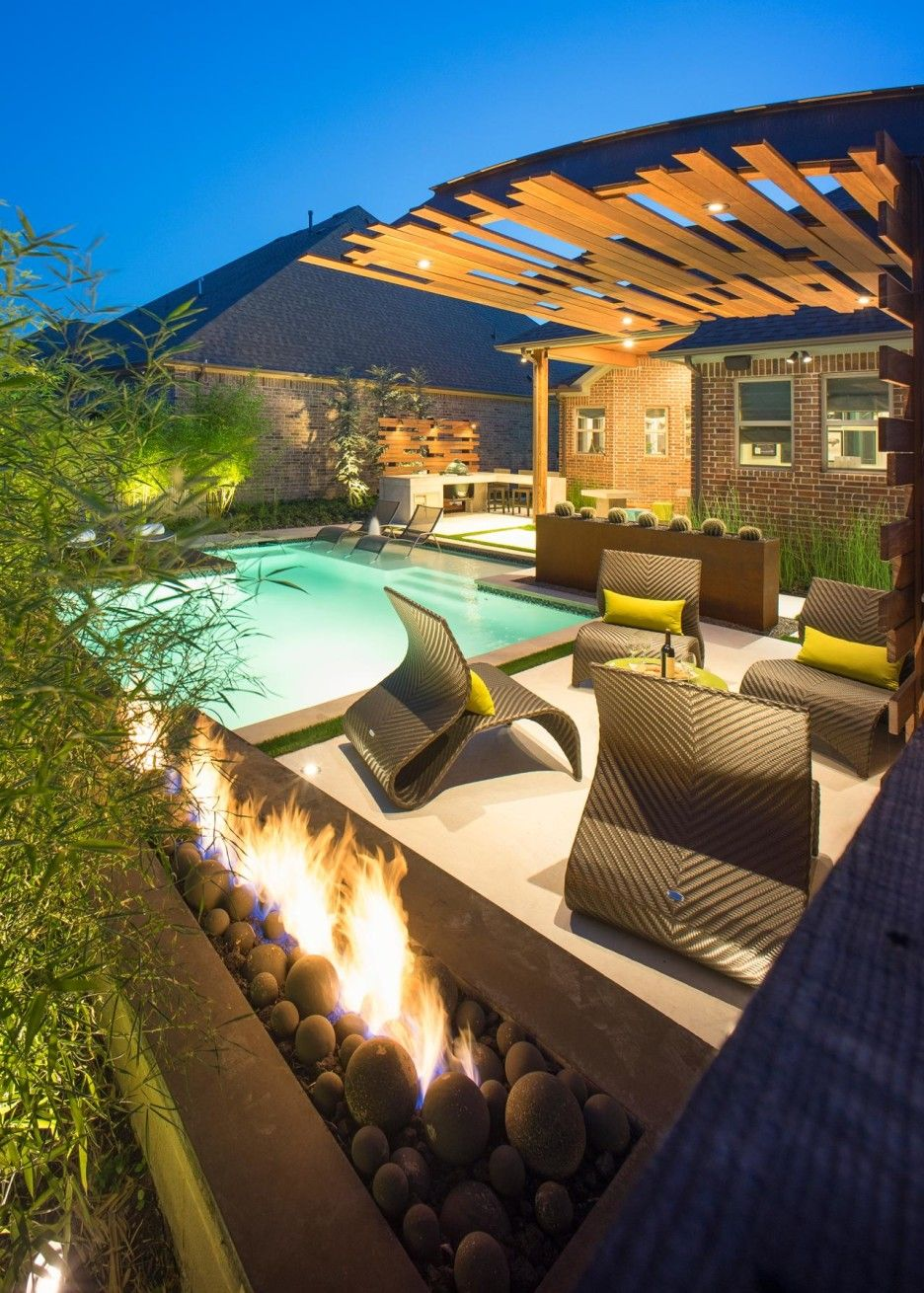 Design Ideas. Perfect Outdoor Fire Pits Design. Extension Outdoor Fire Pit  Withu2026