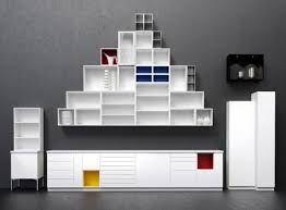 Wohnzimmerschrank ikea  Bildergebnis für wohnzimmerschrank ikea metod | Wohnideen ...