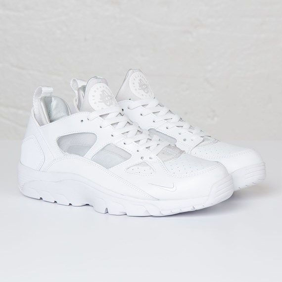 Air Trainer Huarache Low Nike Shoes Outlet  6c513765fc94e9e7077907733e8961cc    Sneakers    Air Trainer Huarache Low   title=  6c513765fc94e9e7077907733e8961cc    Nike Shoes Outlet  6c513765fc94e9e7077907733e8961cc     Sneakers