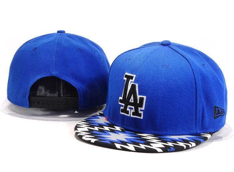 size 40 e6a2e 0ad74 MLB Los Angeles Dodgers Snapback Hat (26) , wholesale cheap  6 - www.hats -malls.com