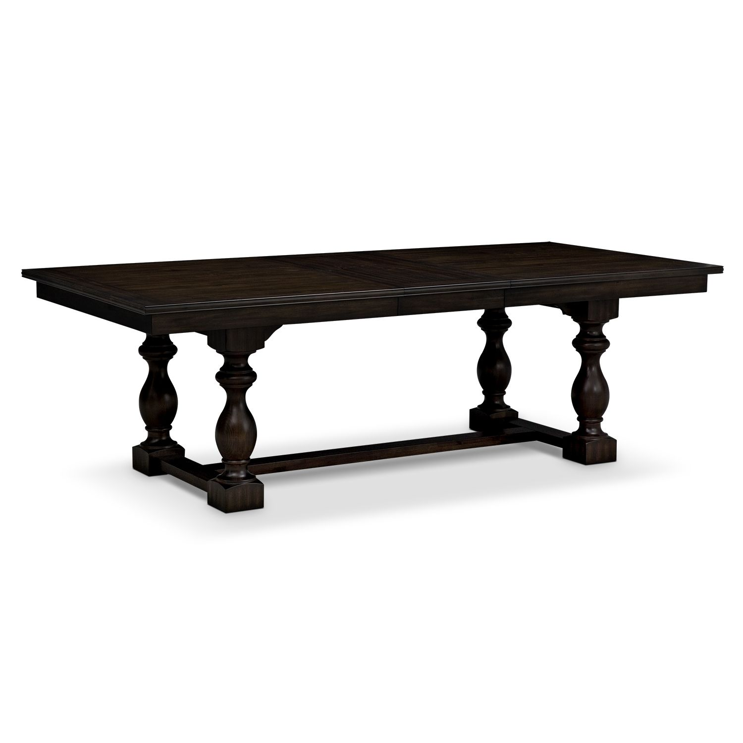 juliette dining room table | furniture | house ideas