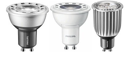 eco lighting supplies. Novel Energy Lighting Supplies A Comprehensive Range Of LED Solutions, Including The Sought After Philips Lamp Portfolio, Which Includes Eco