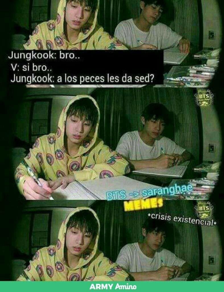Bts Memes Bts Funny Bts Memes Kpop Memes Bts