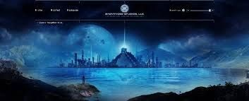 image result for futuristic website templates music of the future
