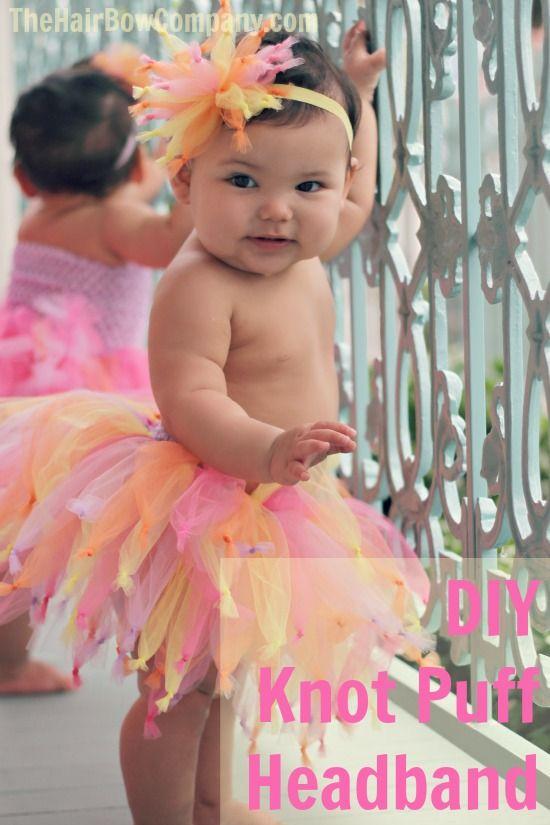 Newborn Baby Girls Rainbow Tutu Jupe Bandeau Photo Photography Prop Outfits