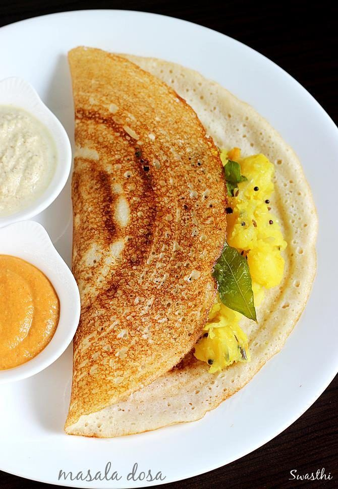 Dosa recipe how to make dosa batter at home crispy dosa recipe dosa recipe how to make dosa batter at home masala dosa recipe forumfinder Images