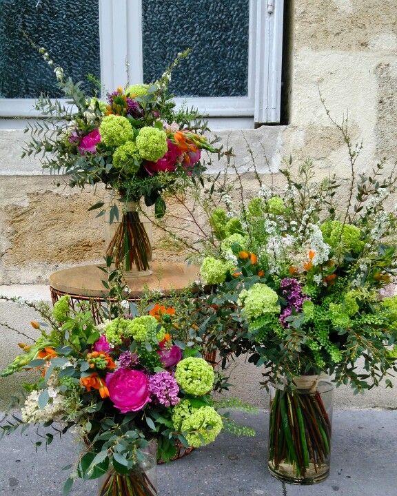 #lesmauvaisesherbes #shooting #flowershop #flowers #event #wild #flowerd #colors Les Mauvaises Herbes, Artisans Fleuristes