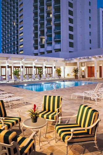 The 9 Best Honolulu Hotels Of 2019 Honolulu Hotels