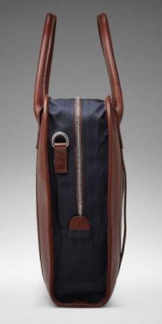 7b459faf1d Afbeeldingsresultaat voor scarosso trillo messenger Sling Backpack, Bag  Accessories, Conkers, Men Fashion,