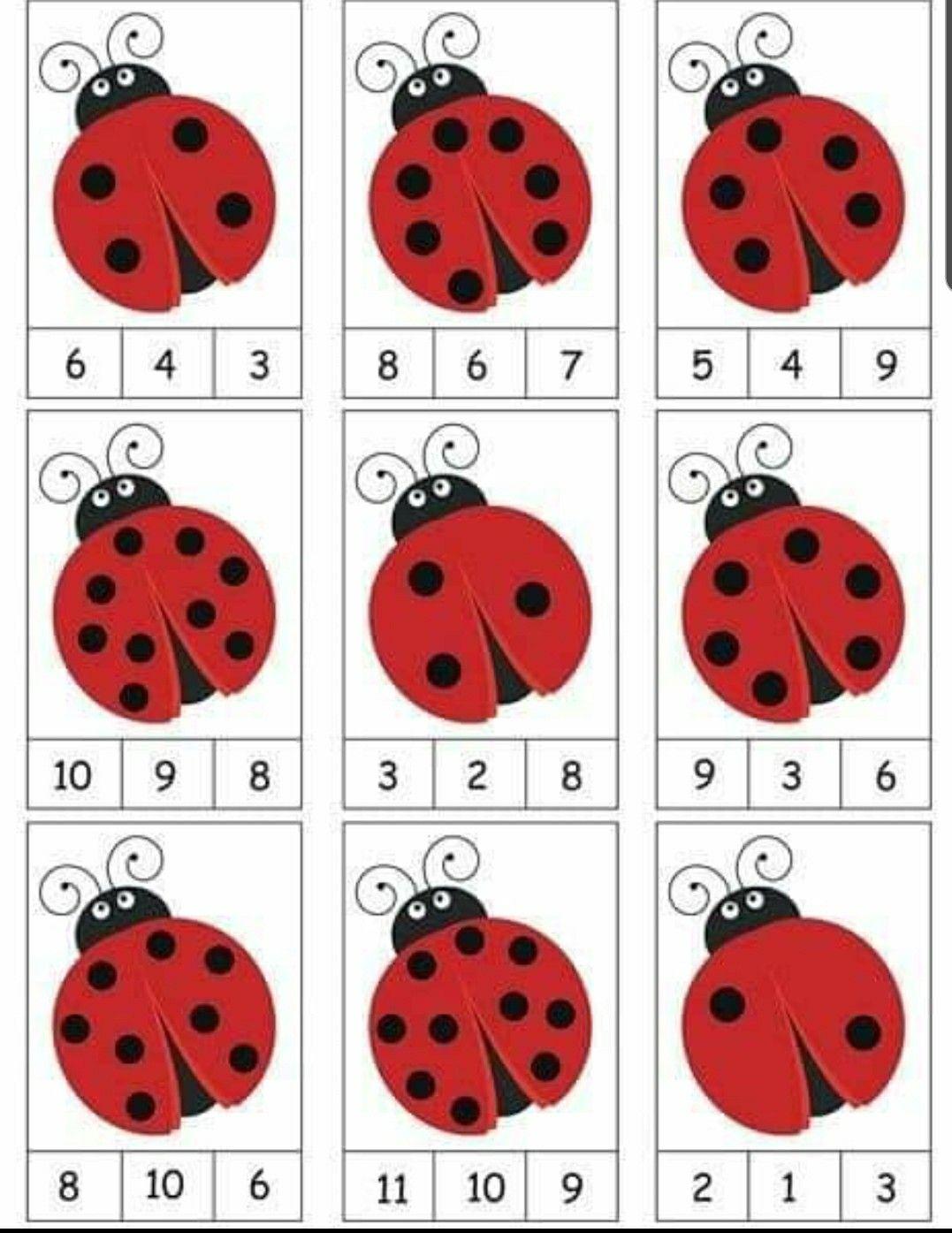 Pin On Preschool Activities