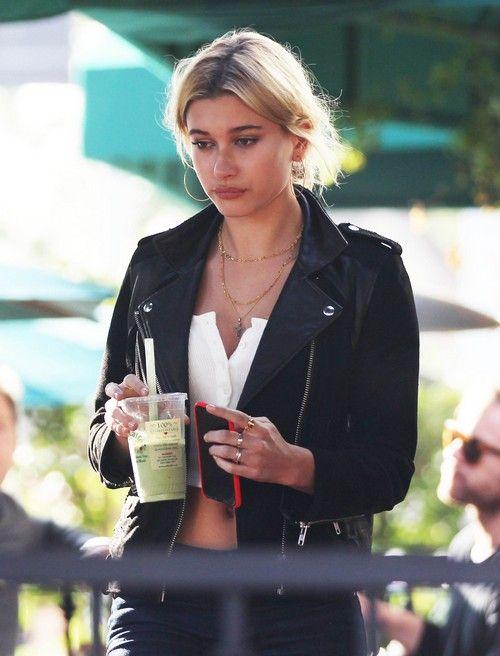 Justin Bieber sur Selena Dating Zedd Razor site de rencontre