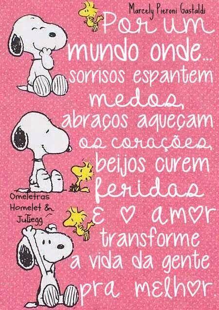 Portugues Na Tela Bom Dia Uma Excelente Terca Feira Romanos