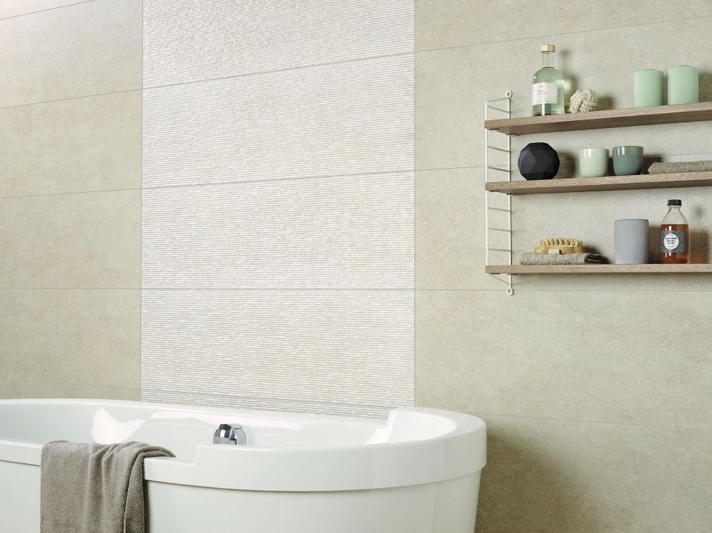 46+ Bathroom tile ideas 2020 uk ideas