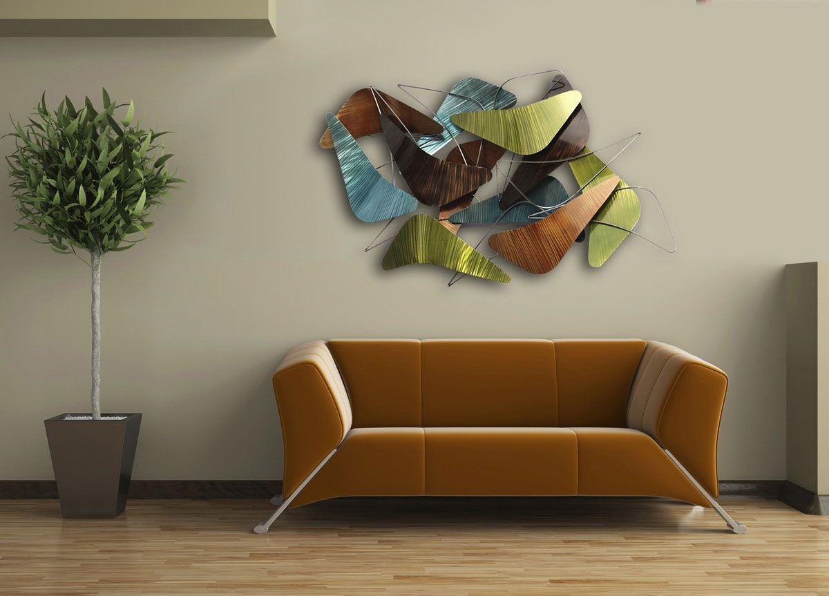 Wall design ideas wall design ideas u sponge painting
