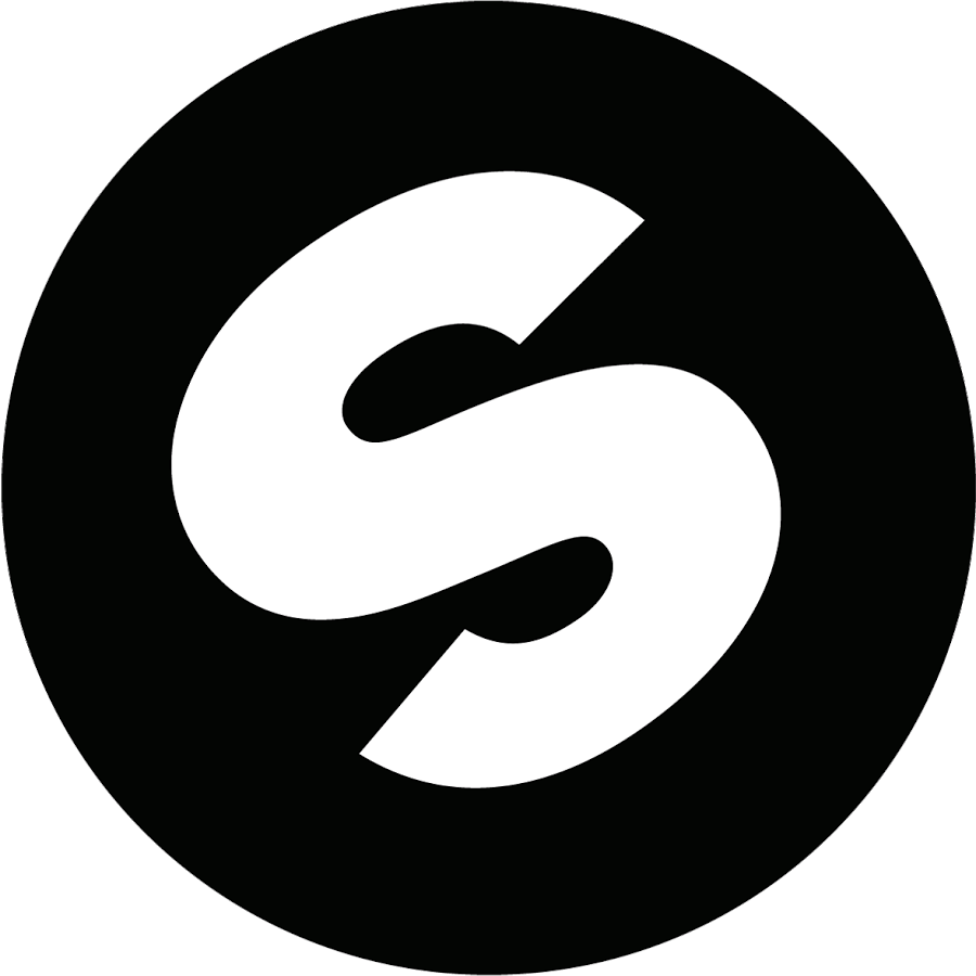 The World S 1 Dance Music Channel And Record Label Probably Spinnin Records Record Label Logo Electronica Music