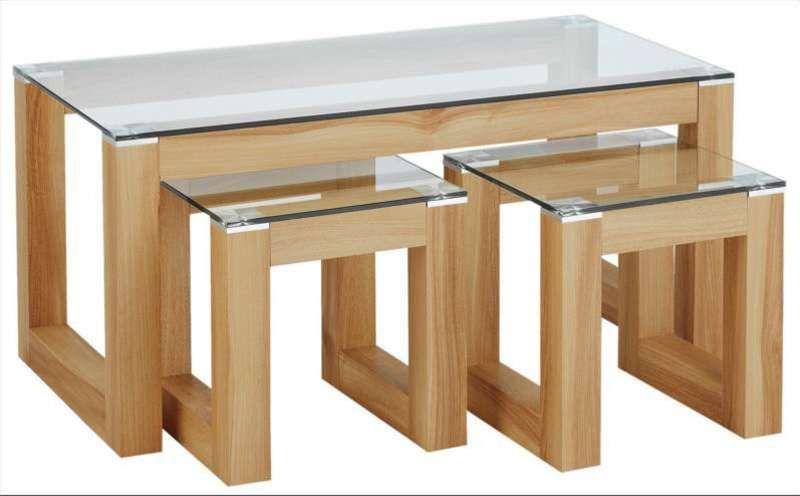 Argos Sale Coffee Tables Cozy Home Ideas Table Argos Coffee