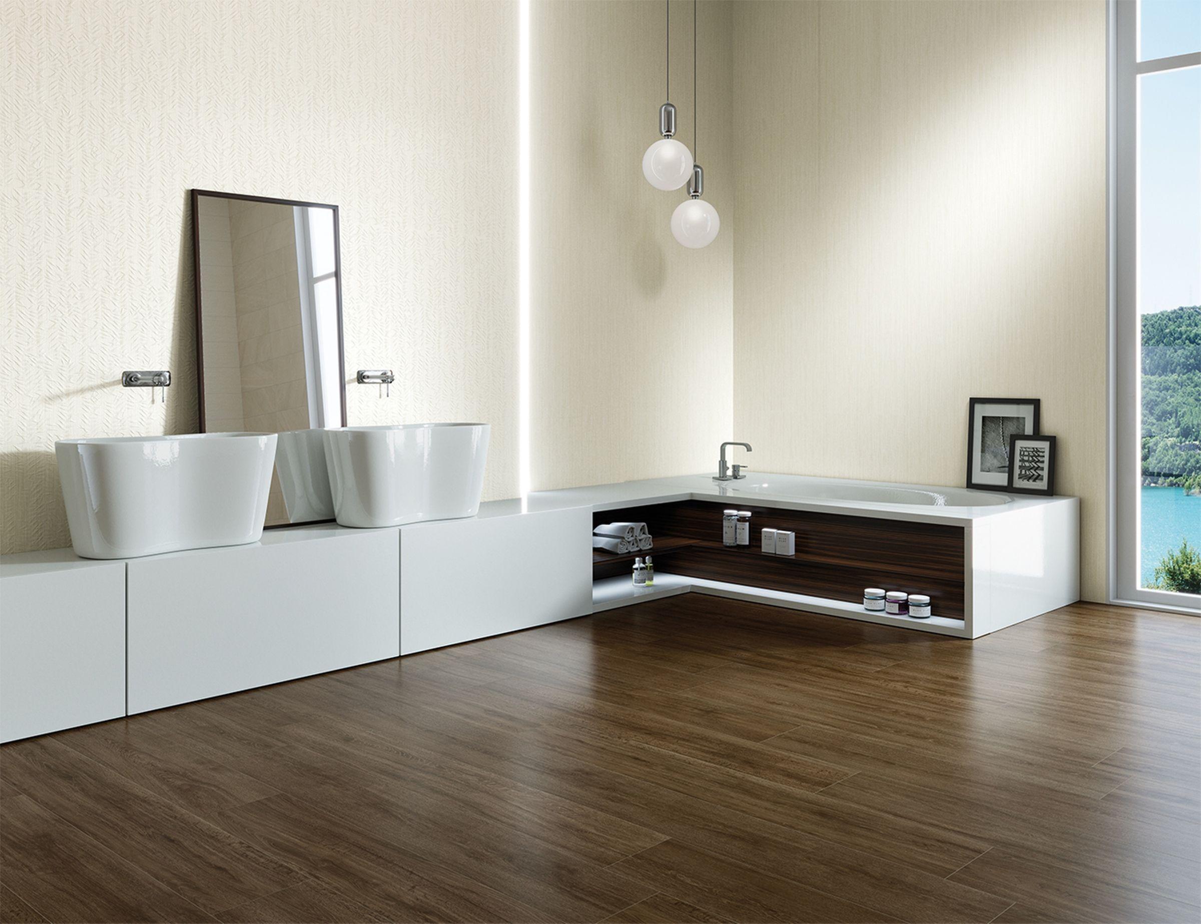 Ideen Fur Badezimmer Waschtisch Holz Kuchen Design Badezimmer Holz