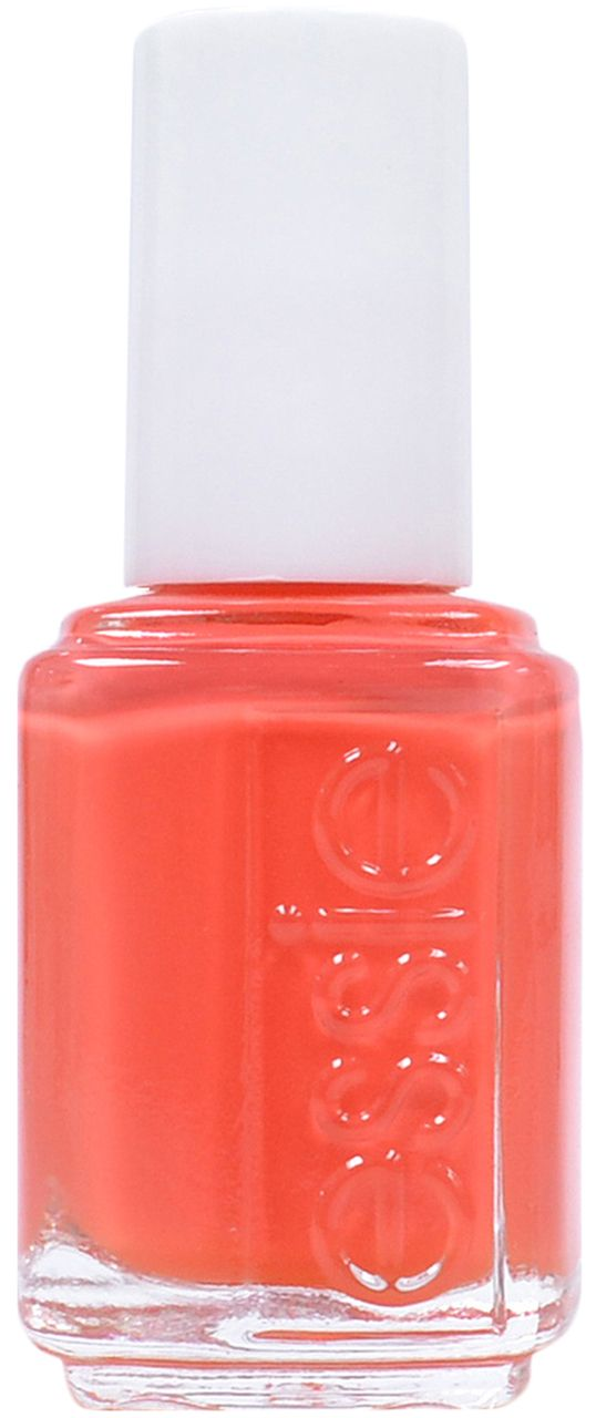 Essie Sunshine State Of Mind, Free Shipping at Nail Polish Canada ...