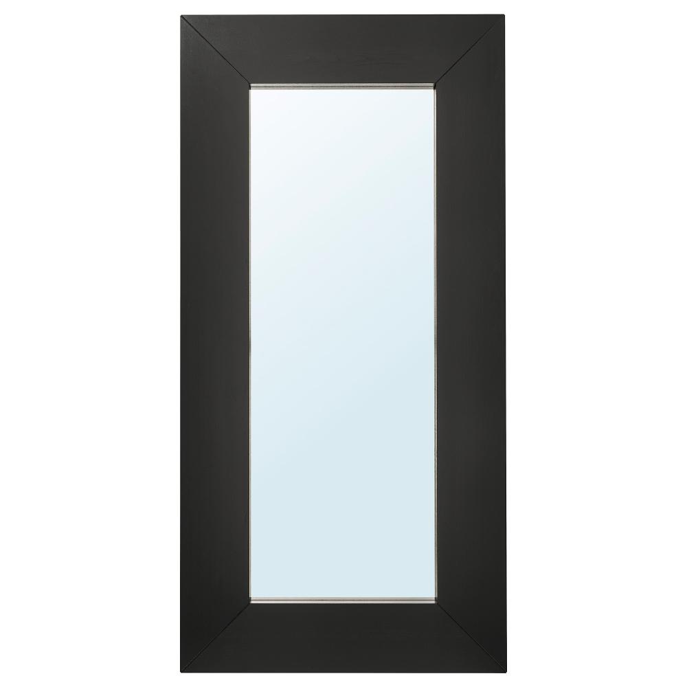 Home Furniture Decor Outdoors Shop Online Ikea Mirror Full Length Mirror Black Mirror