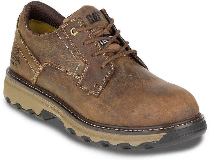 30++ Cat shoes for men ideas ideas