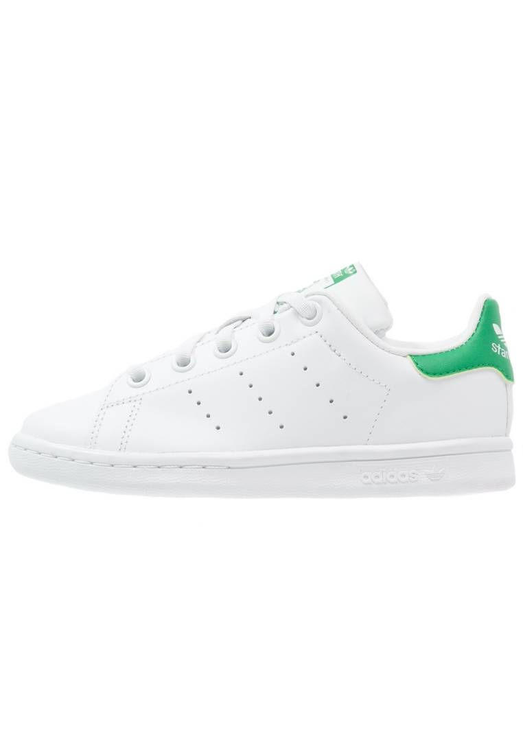 basket imitation stan smith