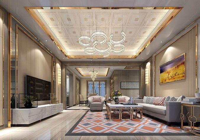 Interior decor also inspirational living room ideas design trim moldings rh pinterest