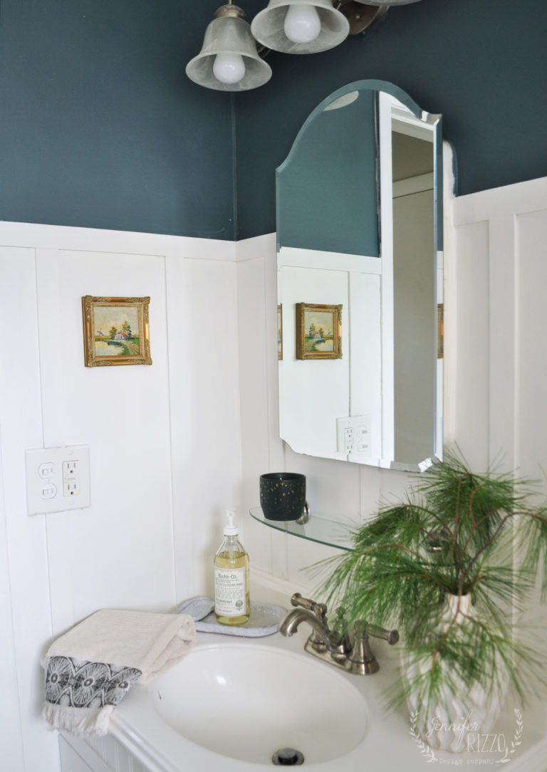 Pin On Bathroom Design Makeover Remodeling And Decorating Ideas