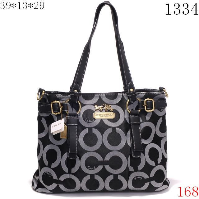 Coach Bags Features Lightweight Clearance