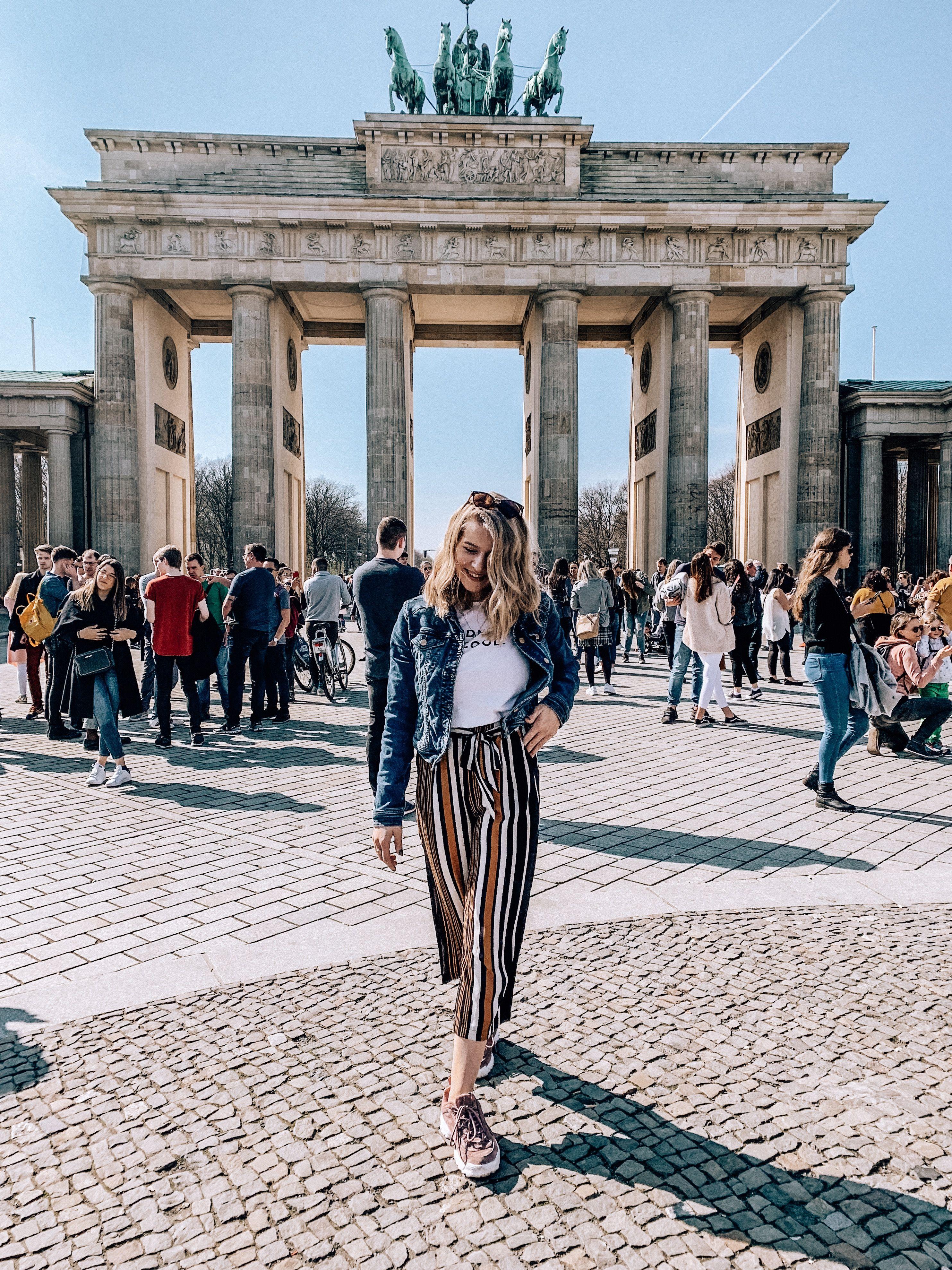 The Best Highlights Of Berlin Berlin Photography Berlin Travel Berlin Photos