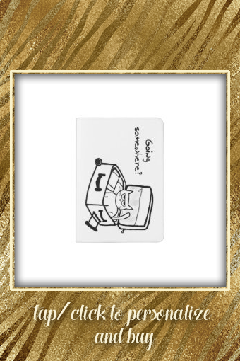 Angry Cat in the Suitcase - Funny Cat Gift Passport Holder | Zazzle.com -  Angry Cat in the Suitcase – Funny Cat Gift Passport Holder #angry #cat #funny #humor #PassportHol - #Angry #awayeverywherebag #awayluggage #awayminisuitcase #awayquotes #awaysuitcase #cat #funny #gift #holder #Passport #suitcase #Zazzlecom