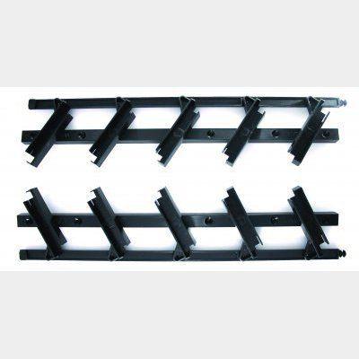kit de base sam kit mat riaux pour la construction bois pergolas en 2018 pinterest. Black Bedroom Furniture Sets. Home Design Ideas