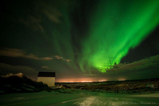 Aurore Boreale Islande | aurore-boreale-islande-northern-lights-iceland-1225088341-1679289.jpg