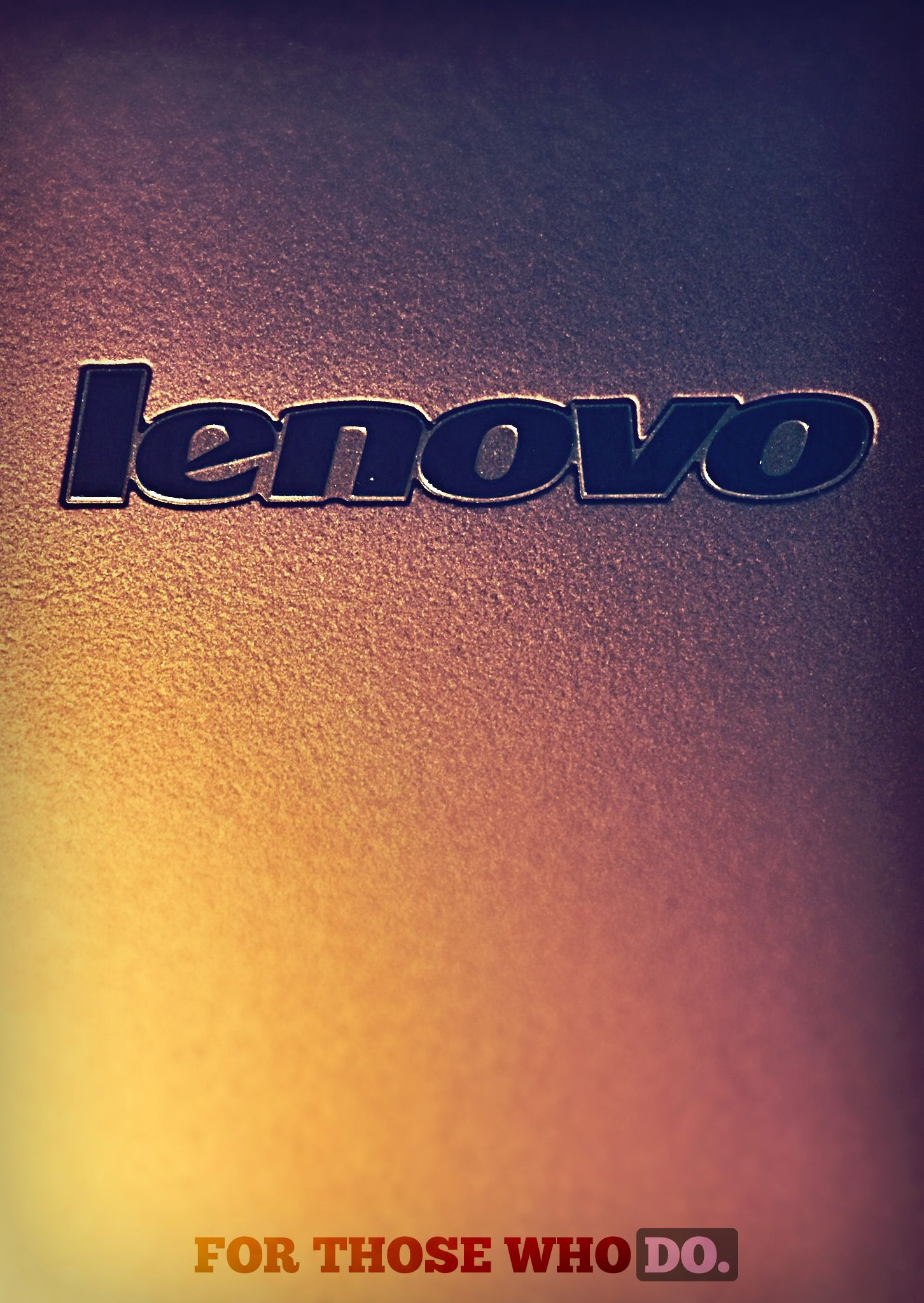 Cartoons animation lenovo wallpapers wallpapers pinterest cartoons animation lenovo wallpapers gumiabroncs Image collections