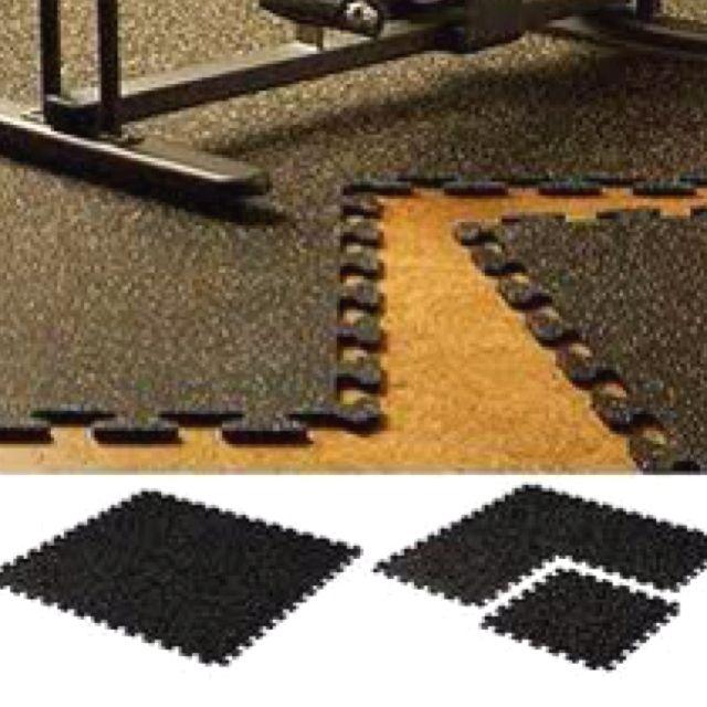 Rubber Gym Flooring Home Gym Flooring Rubber Flooring