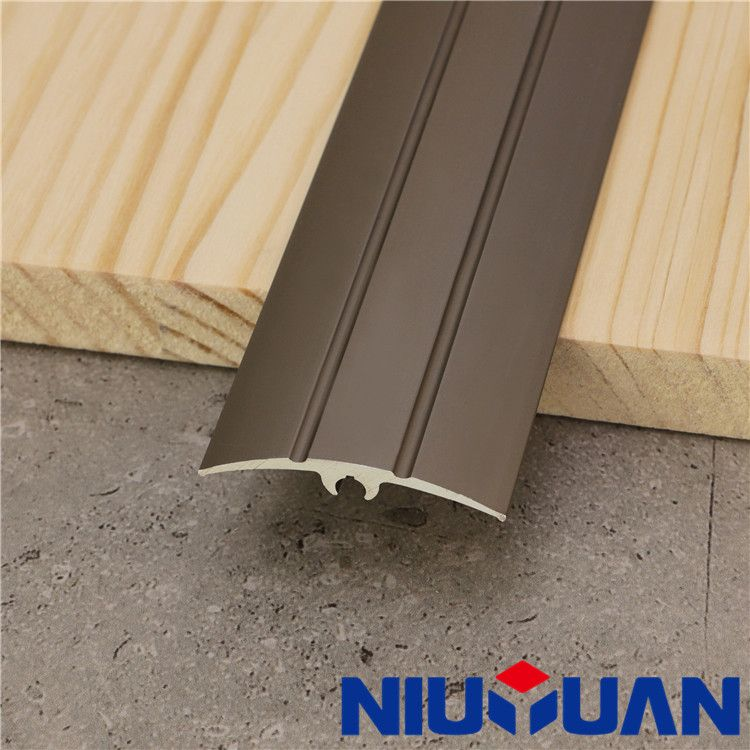 Vinyl Floor Edging Trim Floor Transition Strips Tile Trim Floor Edging