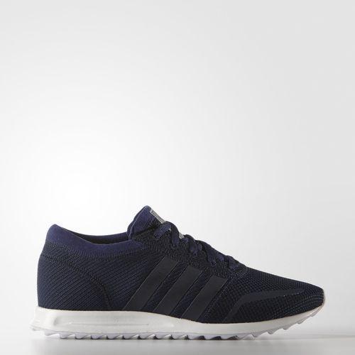 Los Angeles Shoes - Blue