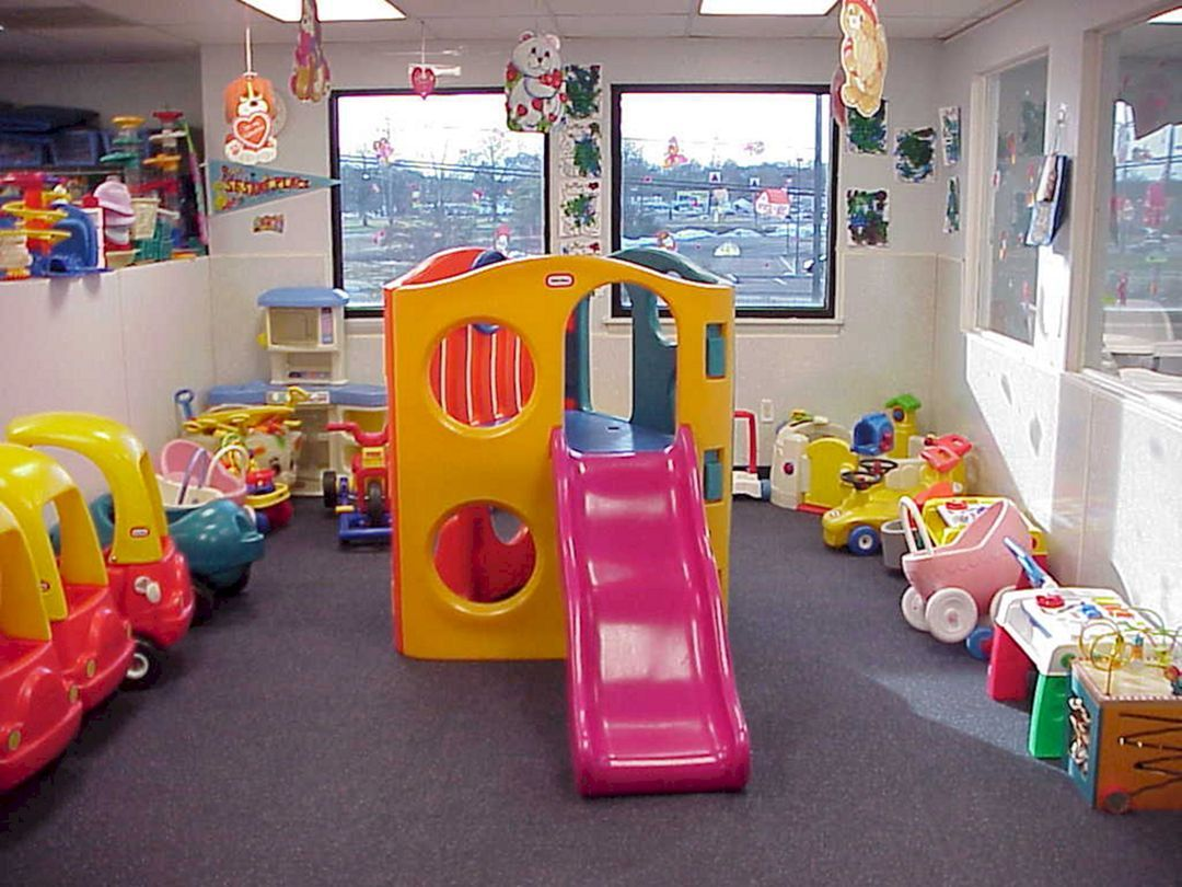 Nice Top 25+ Kids Playroom Design With Beautiful Decor Ideas That Your Kids  Will Love