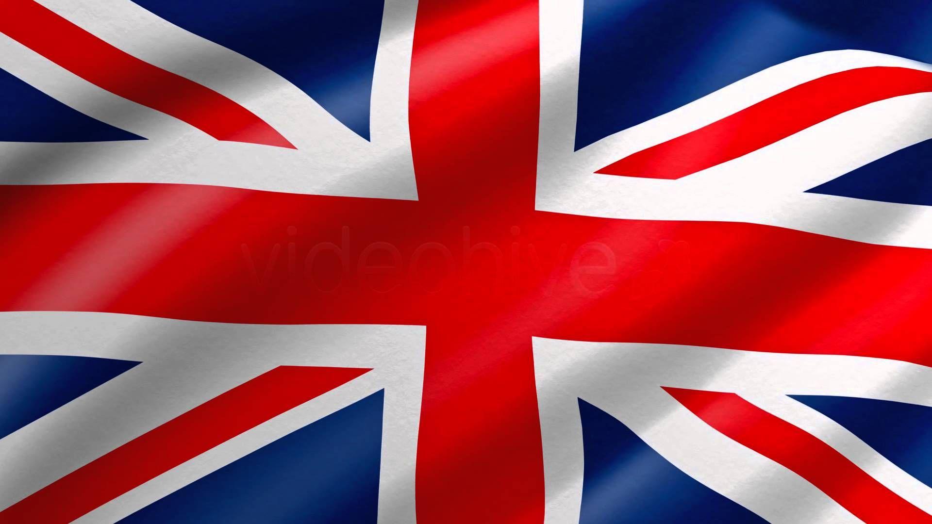 Uk United Kingdom Flag Waving Loop 4k Youtube United Kingdom Flag Flags Of The World Flag