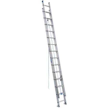 Home Improvement Ladder Extensions Rugs On Carpet