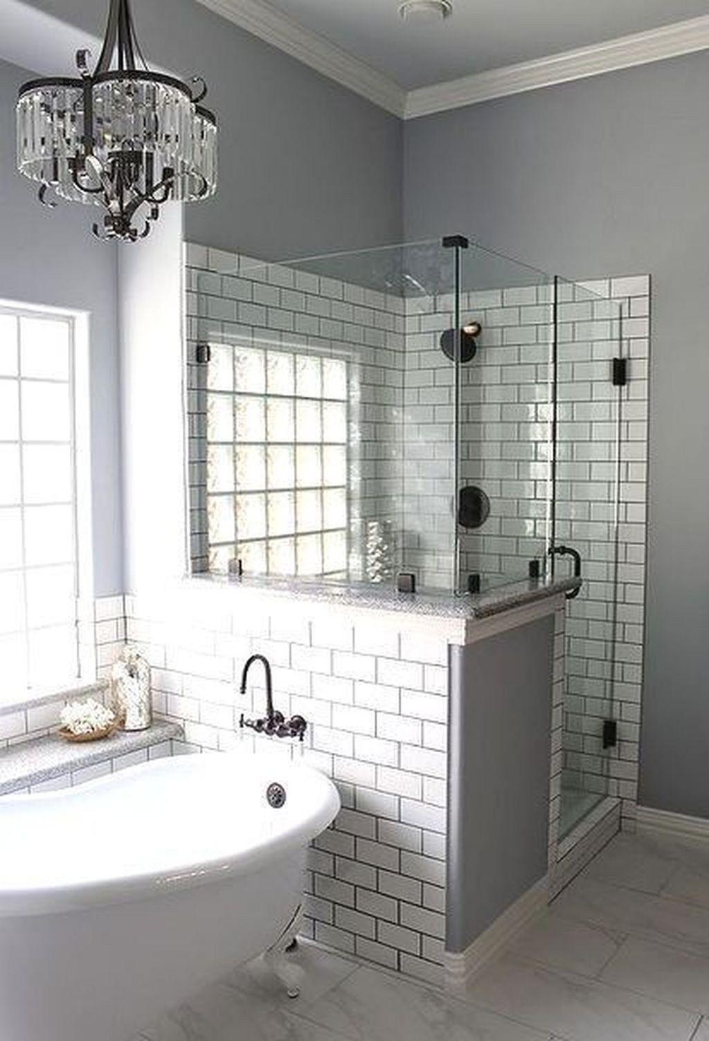 best small master bathroom remodel ideas 20 master bath on bathroom renovation ideas id=62695