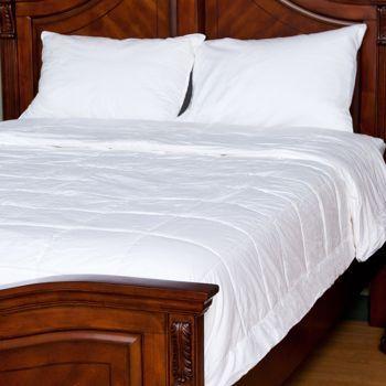Costco Smartsilk Bedding Set Queen Bed