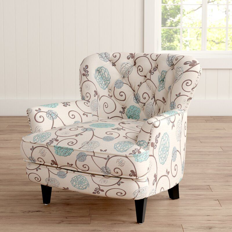 Hamburg Armchair In 2020 Armchair Living Room Furniture Sale