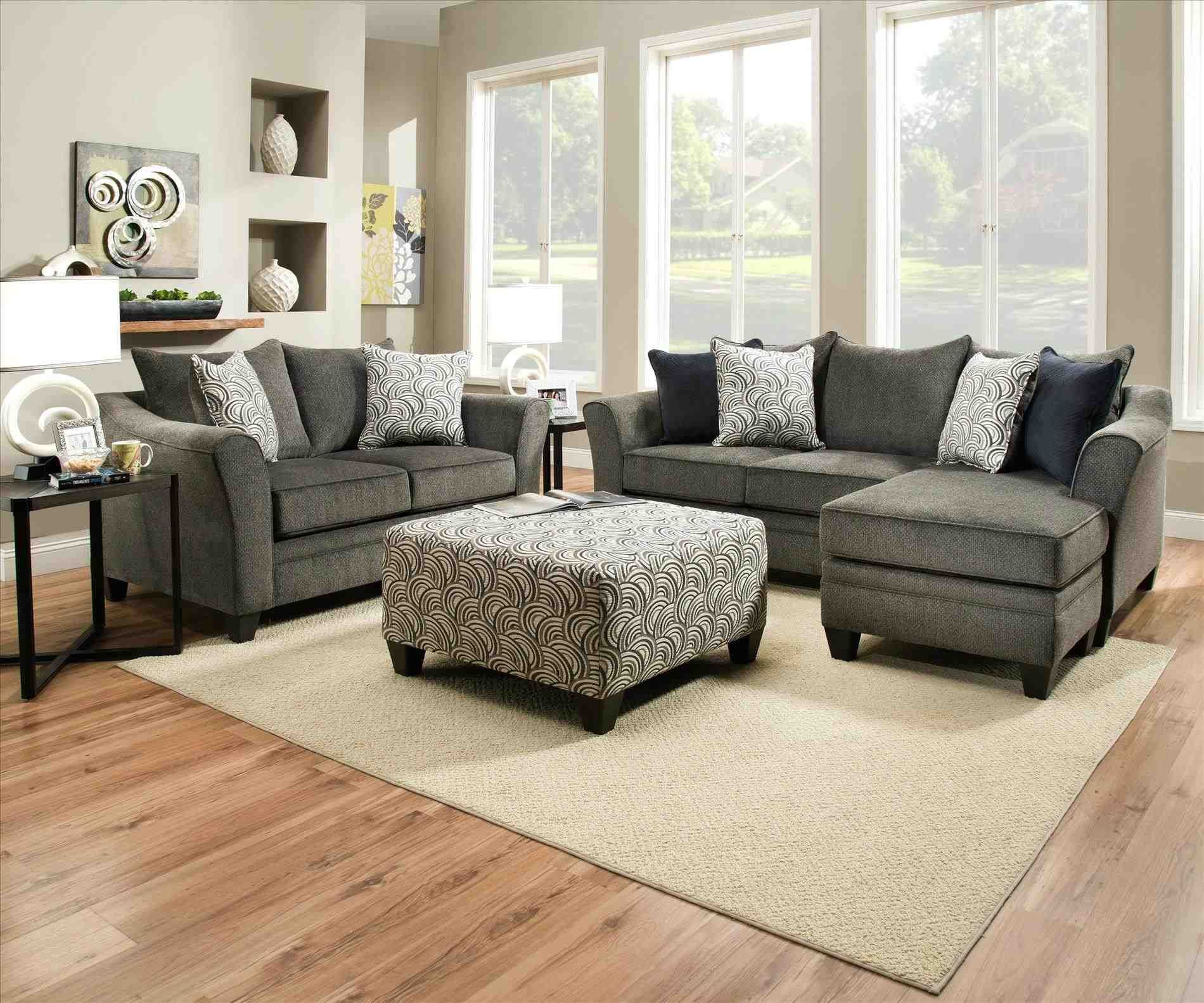 Kijiji Sofa On Sale Cheap Sectionals London Ontario What To Buy Author Archives