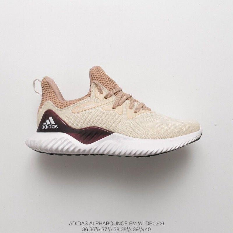 Best Adidas Tubular Colorway,Adidas